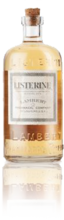 Inspired by Lister, Lawrence creates LISTERINE®