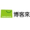 books-logo.png