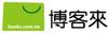 books-logo