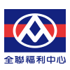 px-logo.png