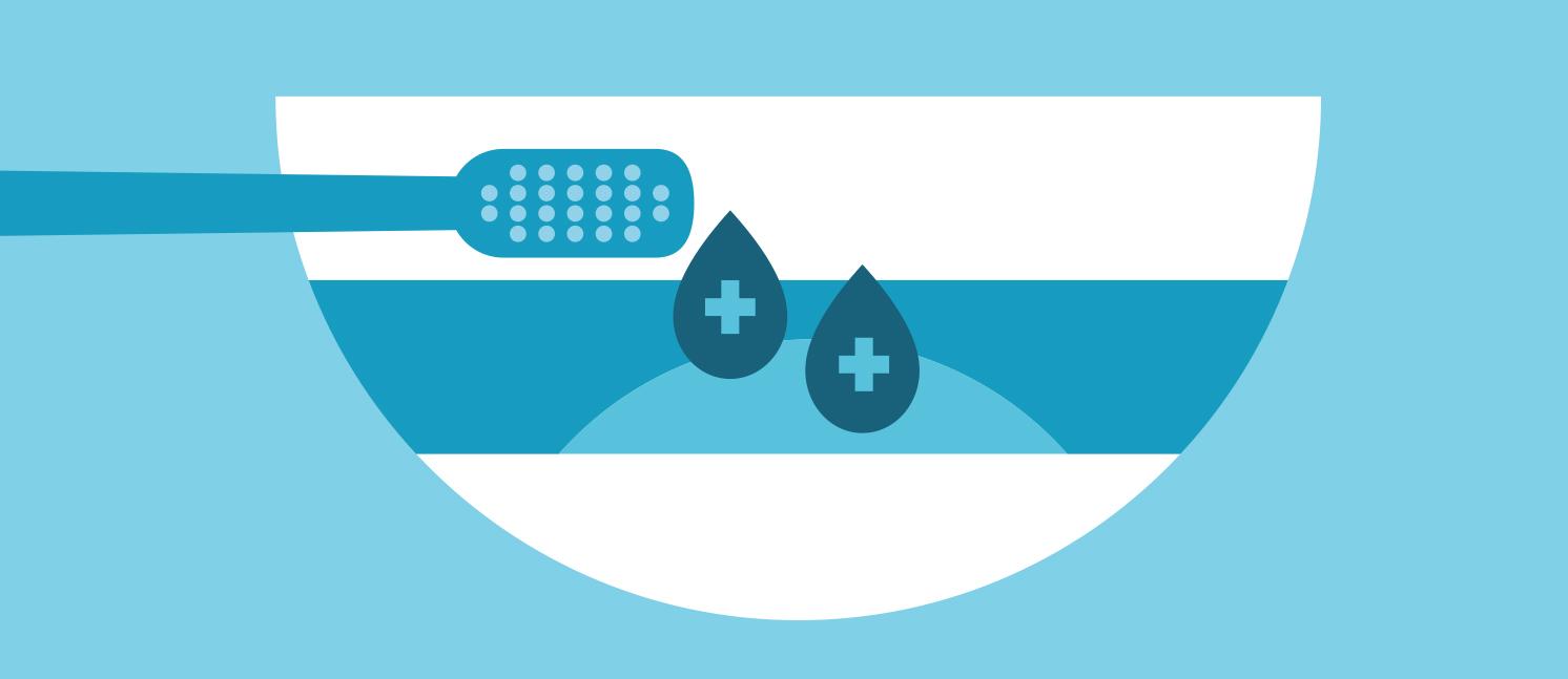 symptoms-of-gum-problems-1.jpg