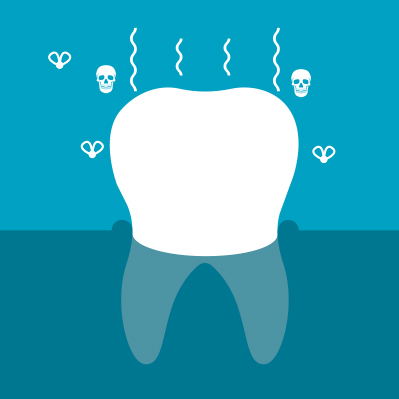 symptoms-of-gum-problems-7.jpg