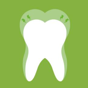 get-stronger-teeth-4.jpg
